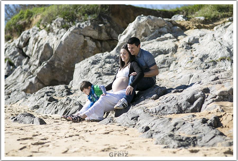 fotografia-embarazada-santander-cantabria-marcosgreiz17