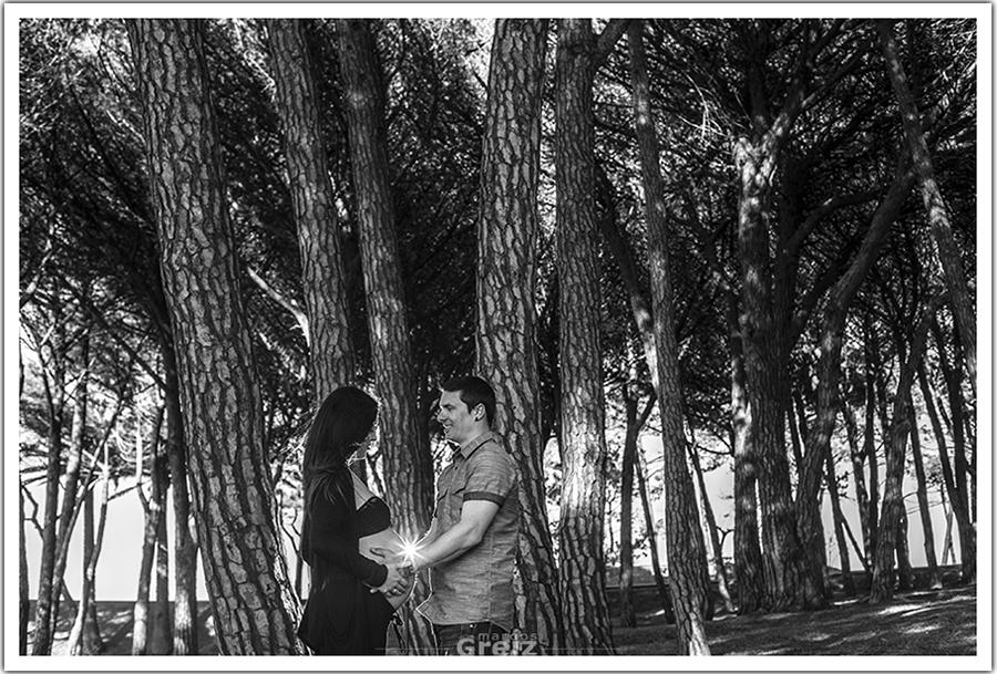fotografia-embarazada-santander-cantabria-marcosgreiz18