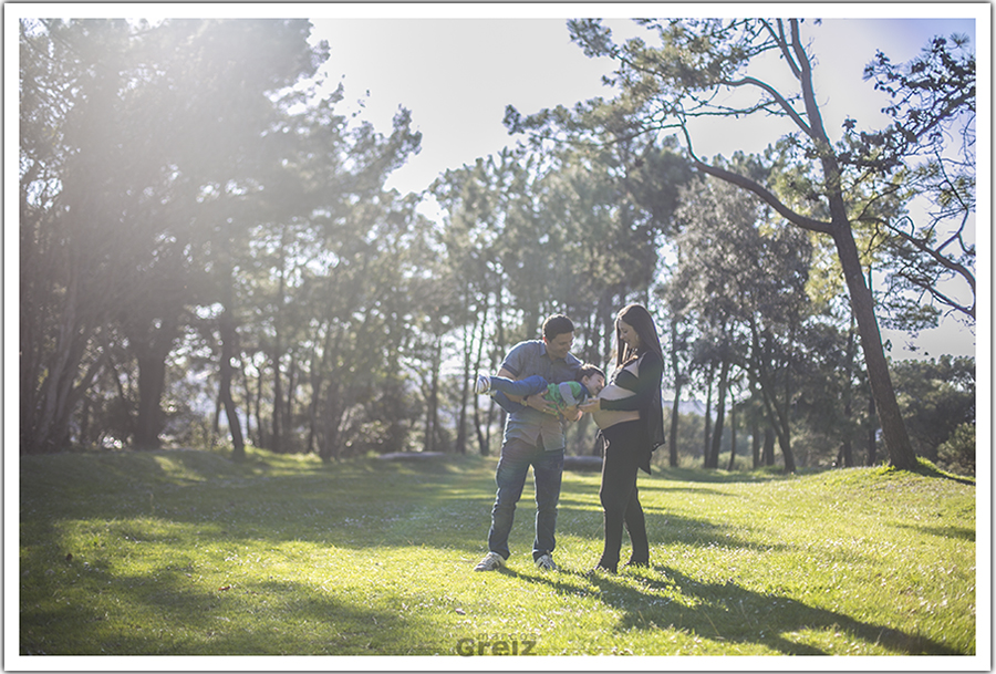 fotografia-embarazada-santander-cantabria-marcosgreiz19
