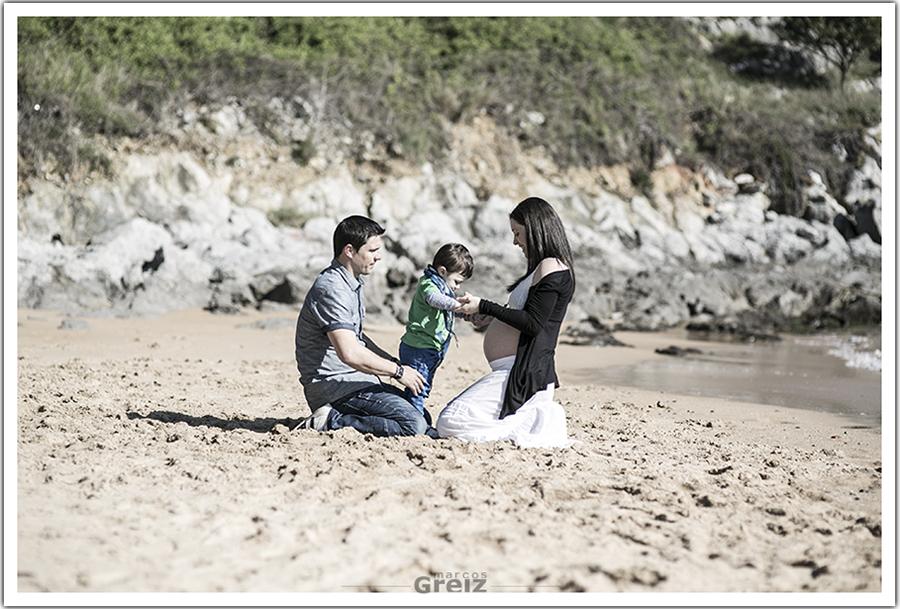 fotografia-embarazada-santander-cantabria-marcosgreiz2