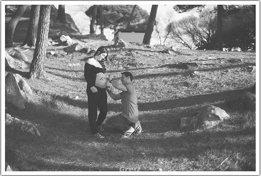 fotografia-embarazada-santander-cantabria-marcosgreiz5