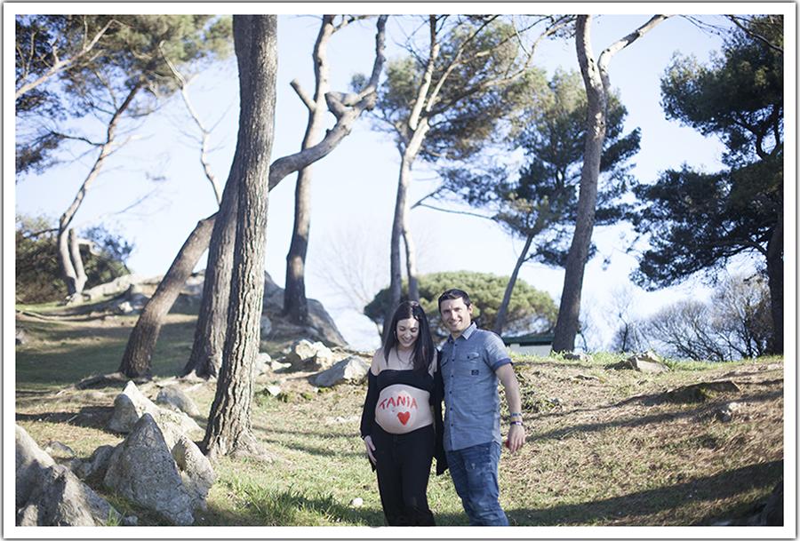 fotografia-embarazada-santander-cantabria-marcosgreiz6