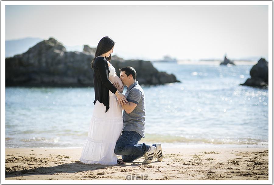 fotografia-embarazada-santander-cantabria-marcosgreiz7