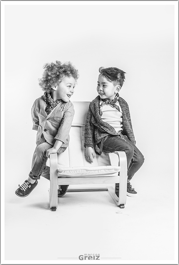 fotografia-niños-moda-santander-cantabria-chesan10