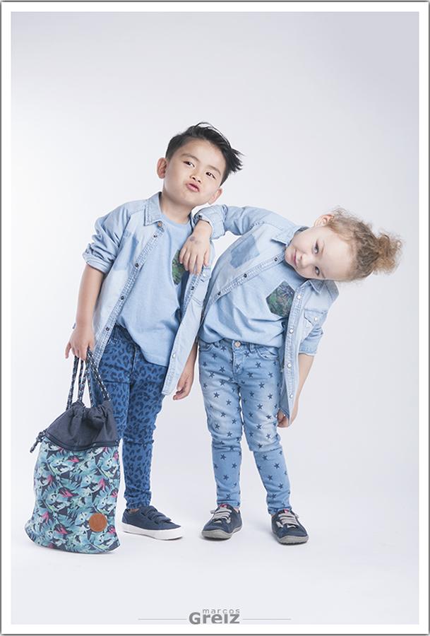 fotografia-niños-moda-santander-cantabria-chesan11