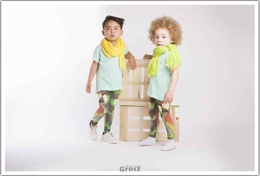 fotografia-niños-moda-santander-cantabria-chesan12