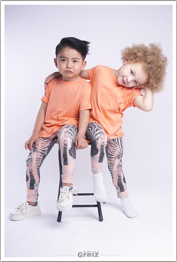 fotografia-niños-moda-santander-cantabria-chesan2