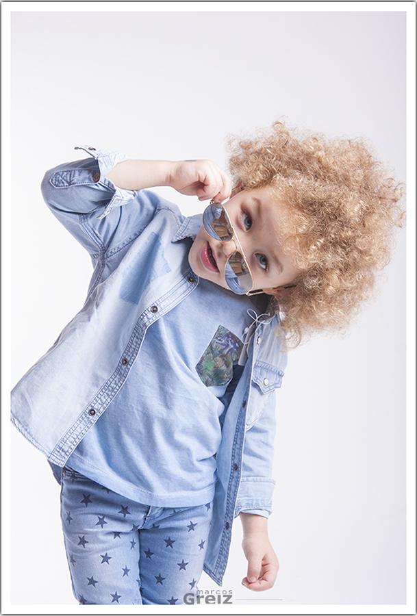 fotografia-niños-moda-santander-cantabria-chesan3
