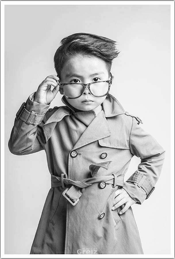 fotografia-niños-moda-santander-cantabria-chesan5