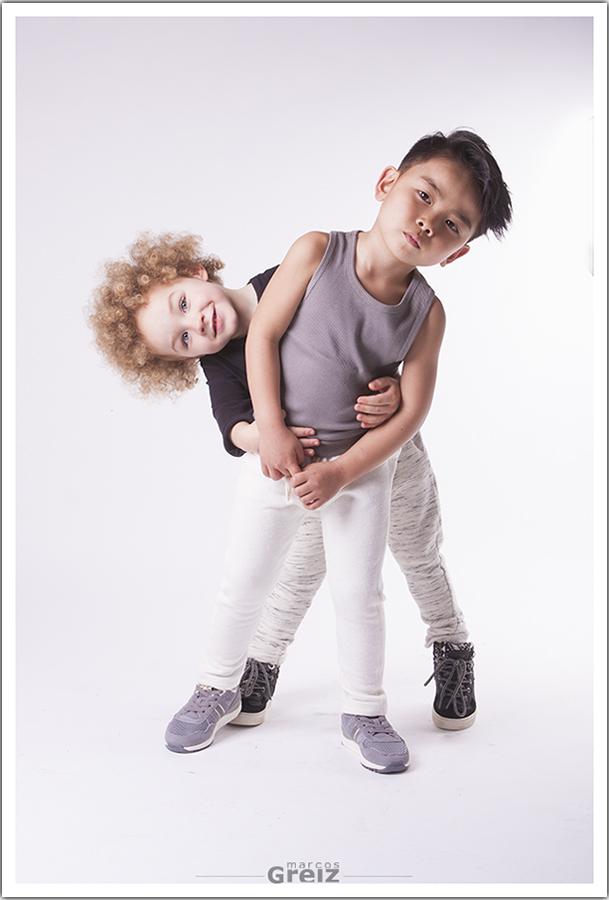 fotografia-niños-moda-santander-cantabria-chesan7