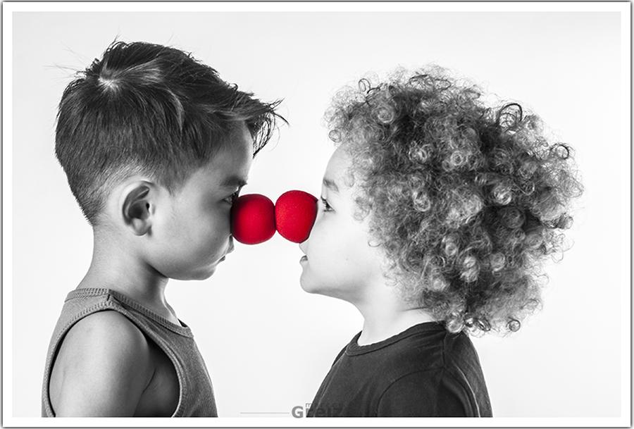 fotografia-niños-moda-santander-cantabria-chesan8