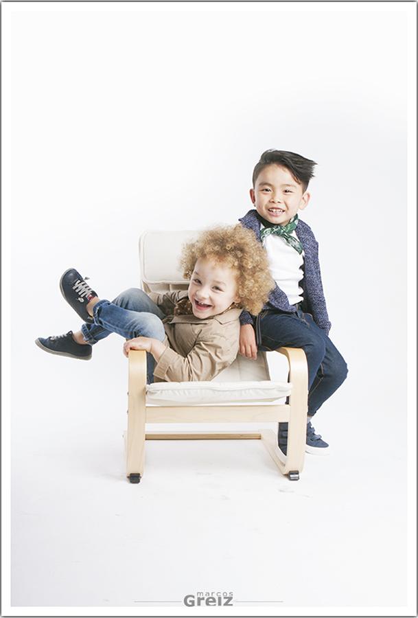 fotografia-niños-moda-santander-cantabria-chesan9