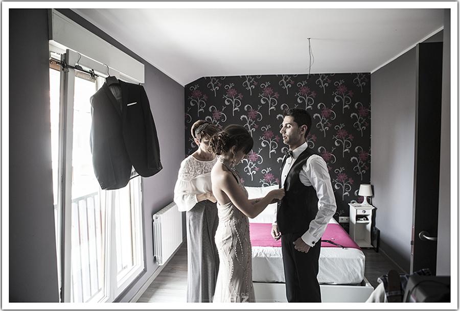fotografo-boda-santander-cantabria-marcos-greiz10