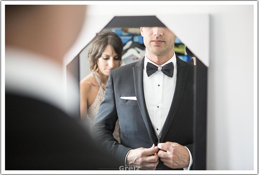fotografo-boda-santander-cantabria-marcos-greiz12