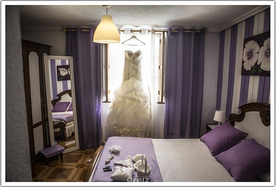 fotografo-boda-santander-cantabria-marcos-greiz14