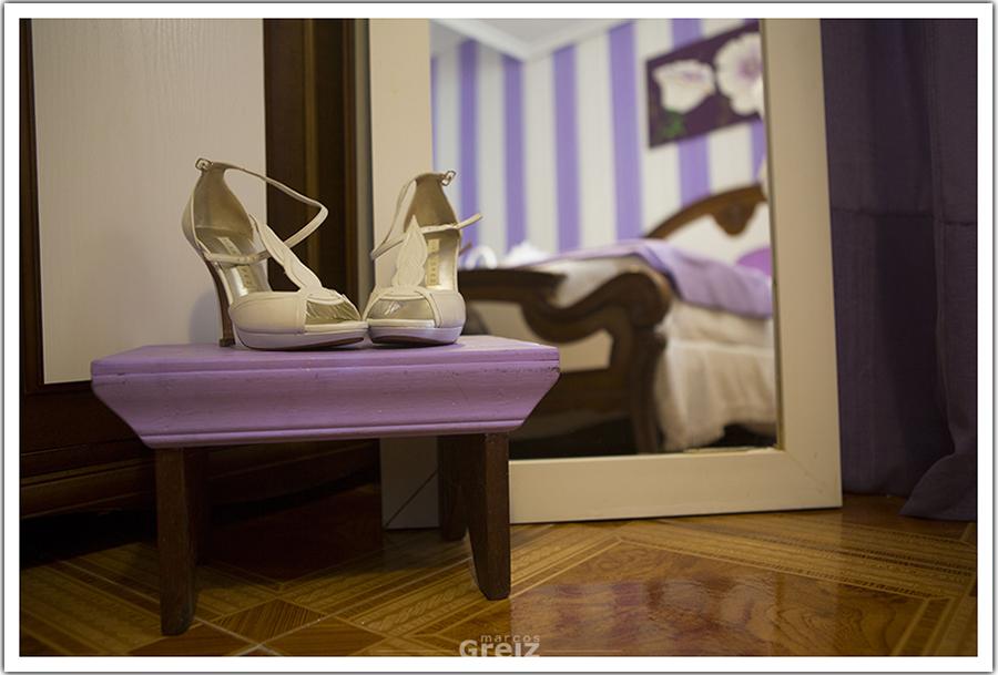 fotografo-boda-santander-cantabria-marcos-greiz15