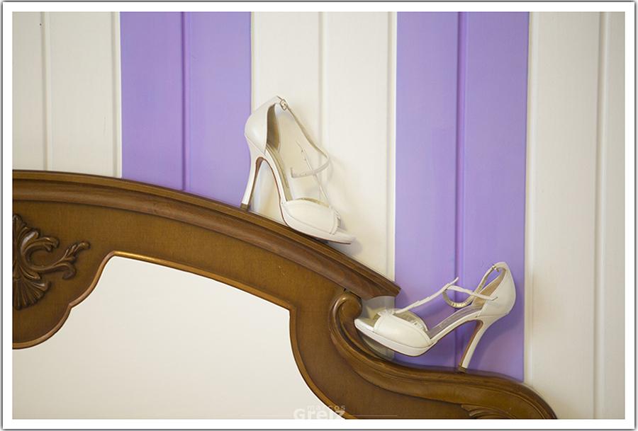 fotografo-boda-santander-cantabria-marcos-greiz16