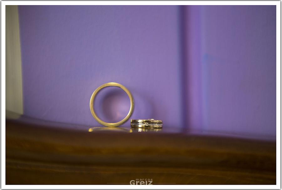 fotografo-boda-santander-cantabria-marcos-greiz17