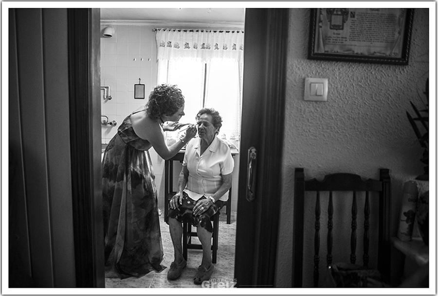 fotografo-boda-santander-cantabria-marcos-greiz19
