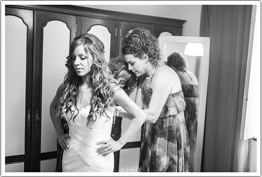 fotografo-boda-santander-cantabria-marcos-greiz21