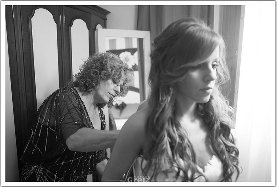 fotografo-boda-santander-cantabria-marcos-greiz22