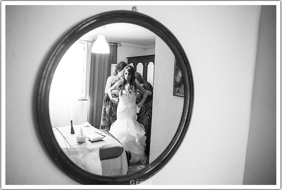 fotografo-boda-santander-cantabria-marcos-greiz23