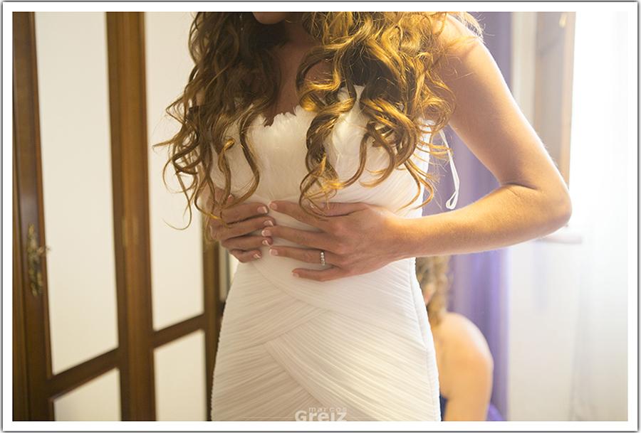 fotografo-boda-santander-cantabria-marcos-greiz24