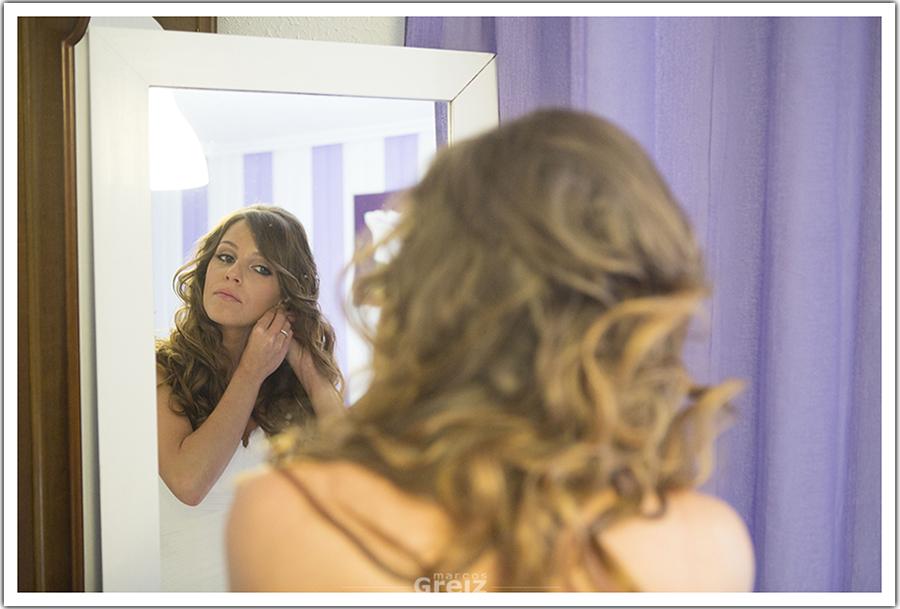 fotografo-boda-santander-cantabria-marcos-greiz25