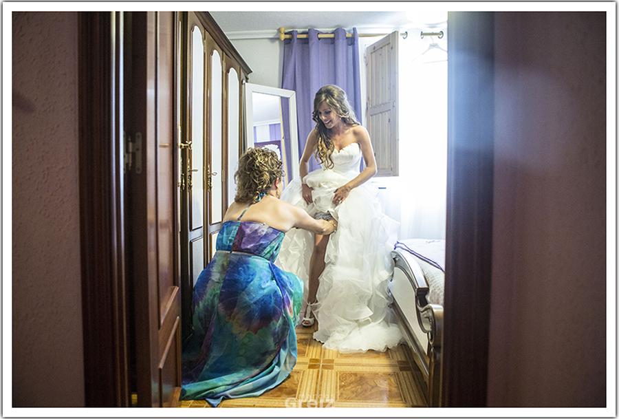 fotografo-boda-santander-cantabria-marcos-greiz29