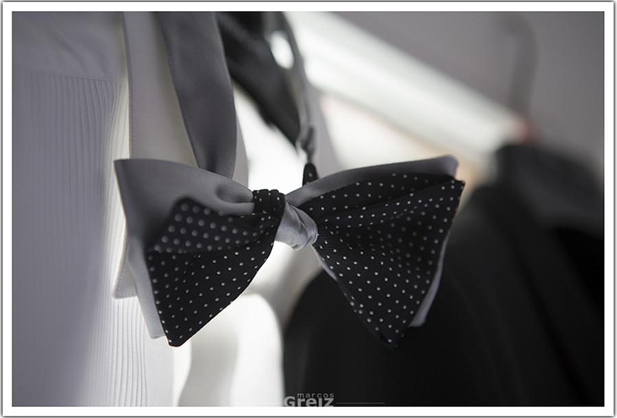 fotografo-boda-santander-cantabria-marcos-greiz3