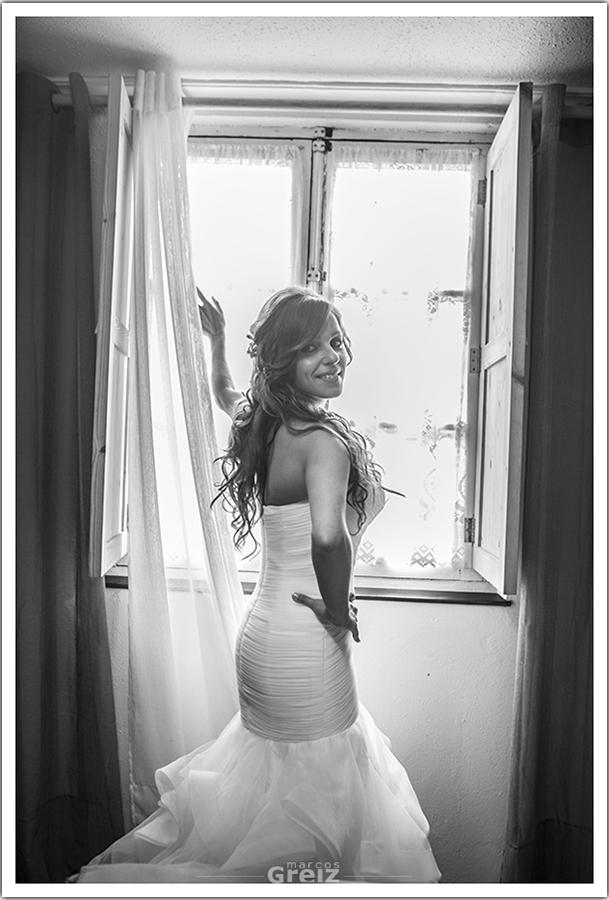 fotografo-boda-santander-cantabria-marcos-greiz30