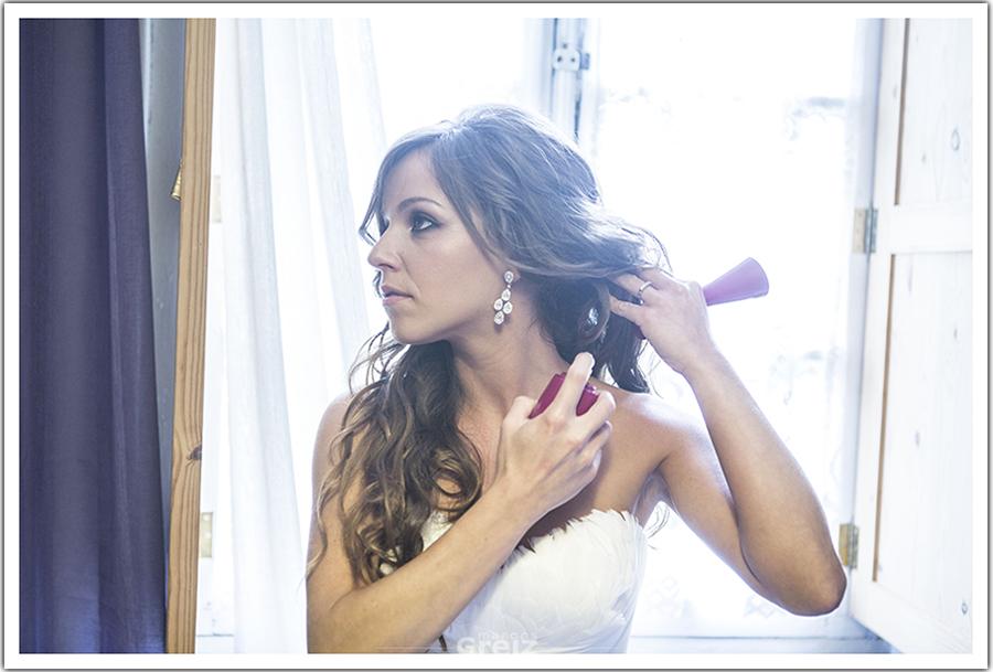 fotografo-boda-santander-cantabria-marcos-greiz31