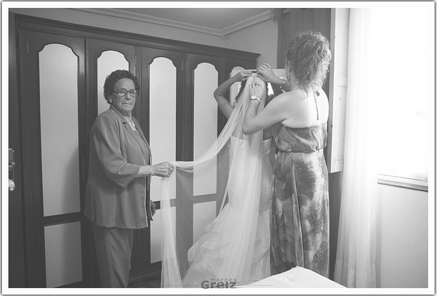 fotografo-boda-santander-cantabria-marcos-greiz32