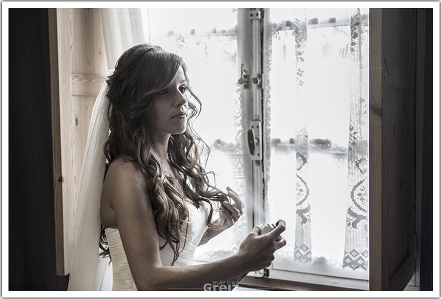 fotografo-boda-santander-cantabria-marcos-greiz33
