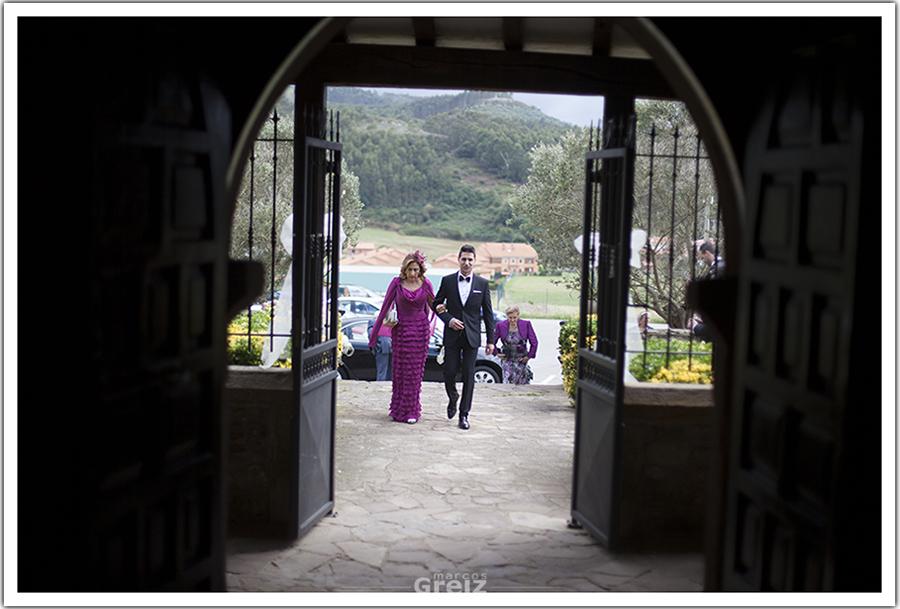 fotografo-boda-santander-cantabria-marcos-greiz36