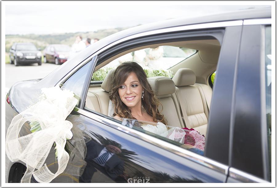 fotografo-boda-santander-cantabria-marcos-greiz37