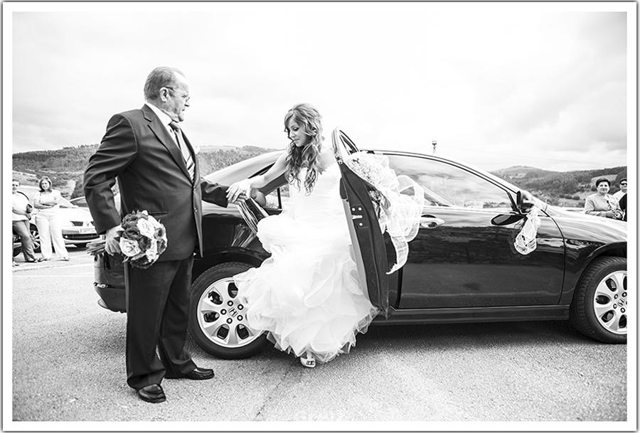 fotografo-boda-santander-cantabria-marcos-greiz38
