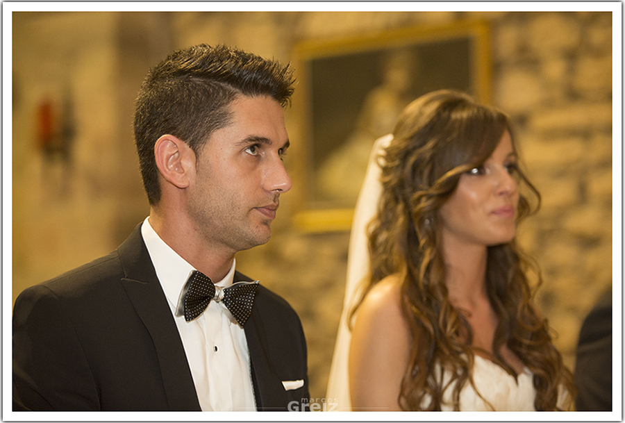 fotografo-boda-santander-cantabria-marcos-greiz39