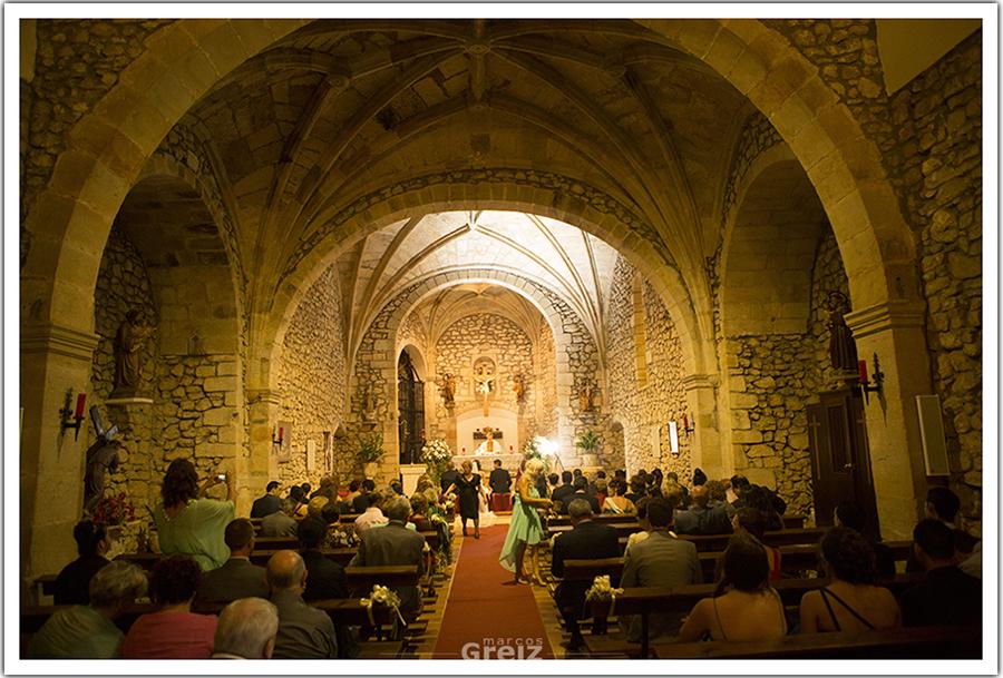 fotografo-boda-santander-cantabria-marcos-greiz42