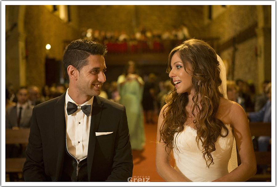 fotografo-boda-santander-cantabria-marcos-greiz43