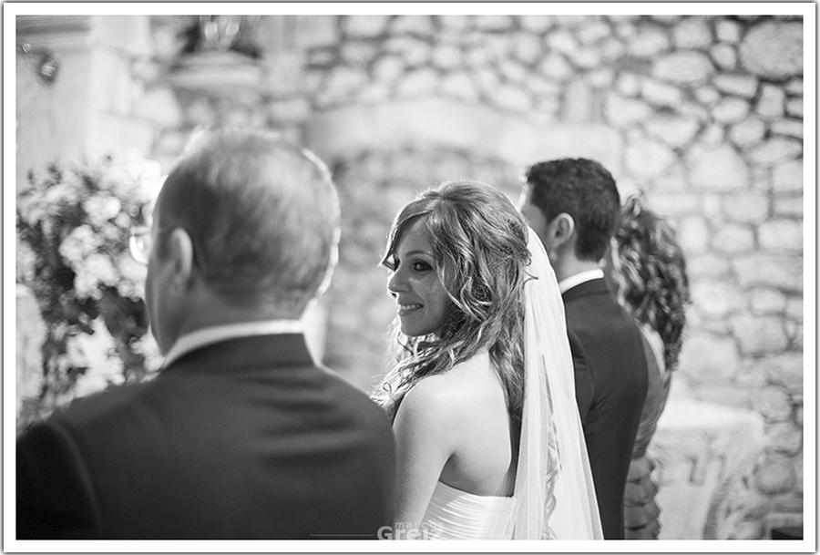 fotografo-boda-santander-cantabria-marcos-greiz44
