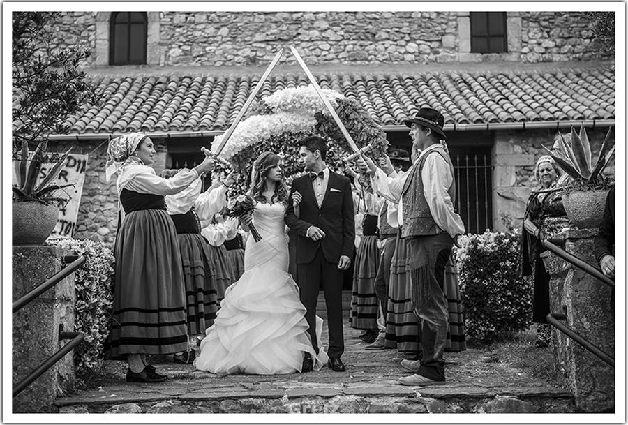 fotografo-boda-santander-cantabria-marcos-greiz45