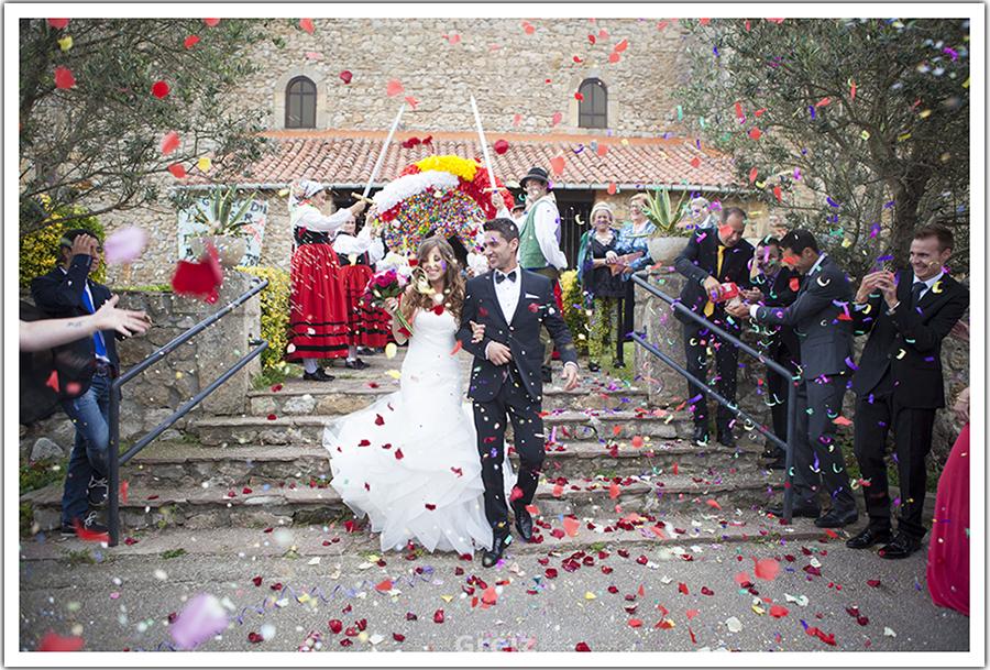 fotografo-boda-santander-cantabria-marcos-greiz46