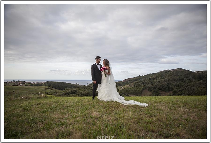fotografo-boda-santander-cantabria-marcos-greiz47