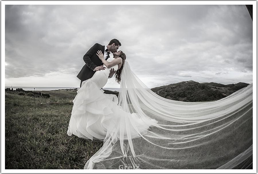 fotografo-boda-santander-cantabria-marcos-greiz48