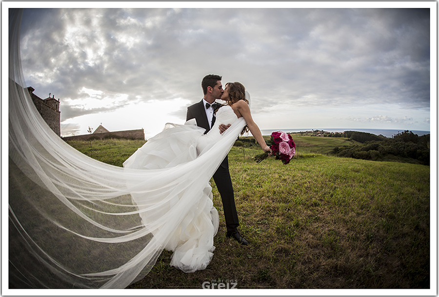 fotografo-boda-santander-cantabria-marcos-greiz49