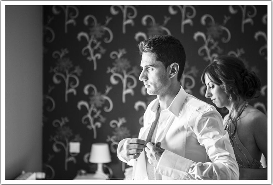 fotografo-boda-santander-cantabria-marcos-greiz5