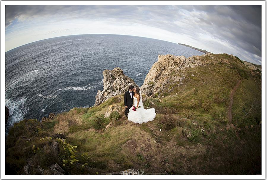 fotografo-boda-santander-cantabria-marcos-greiz50