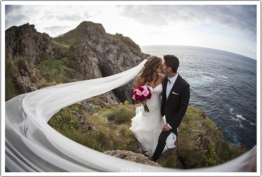 fotografo-boda-santander-cantabria-marcos-greiz51