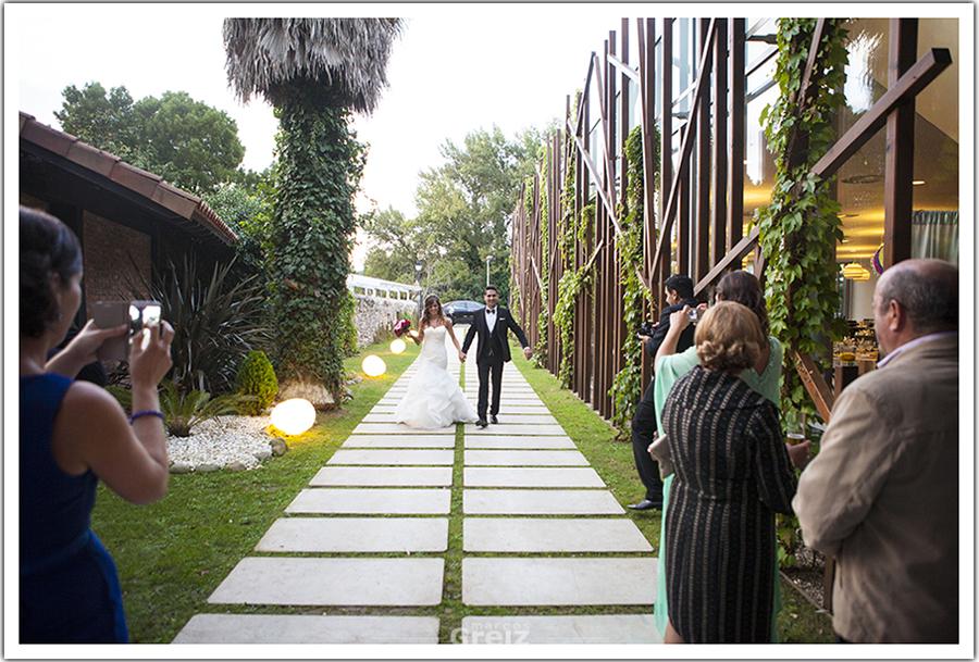 fotografo-boda-santander-cantabria-marcos-greiz52